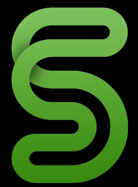Symbiosis+Center+Logo