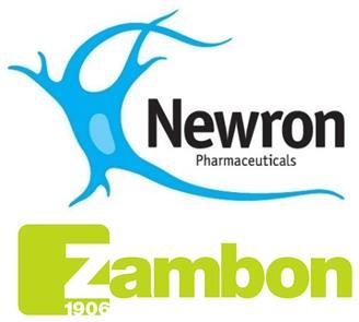 Zambon_newron
