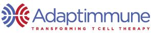 adaptimmune_finance_trials_lung_cancer_TCR