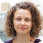 alexandra_grigore_women_in_biotech