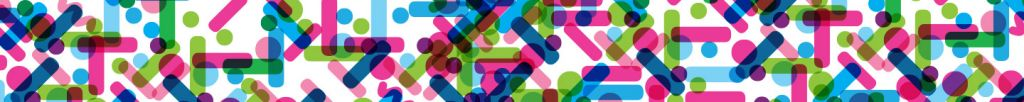 banner_microbiome_seres