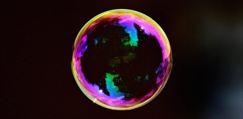 biotech_bubble_soap
