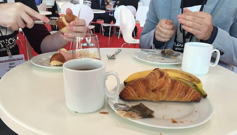 breakfast_labiotech