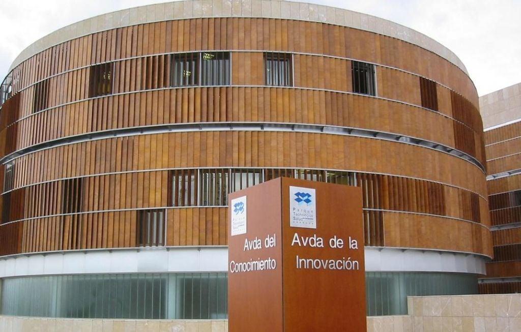 bioincubators_BIC_granada