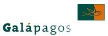 galapagos_logo
