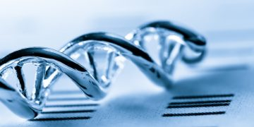 genentech history biotech genetic engineering dna