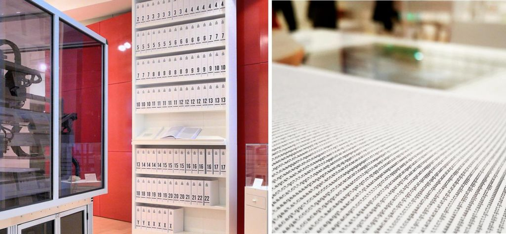 human_genome_wellcome_collection