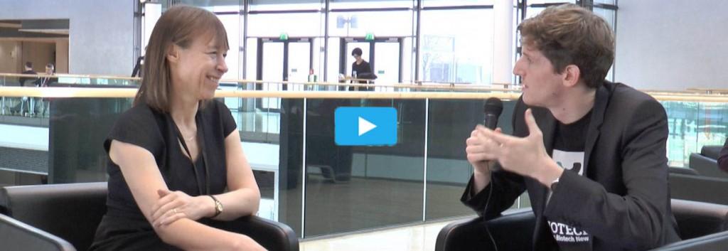 jane_dancer_f-star_interview_bio_europe