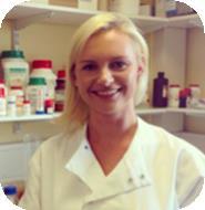 jemma_gatliff_women_in_biotech