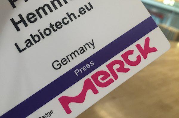 merck_new_logo