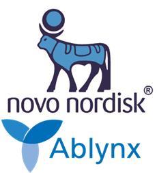 novonordisk_ablynx