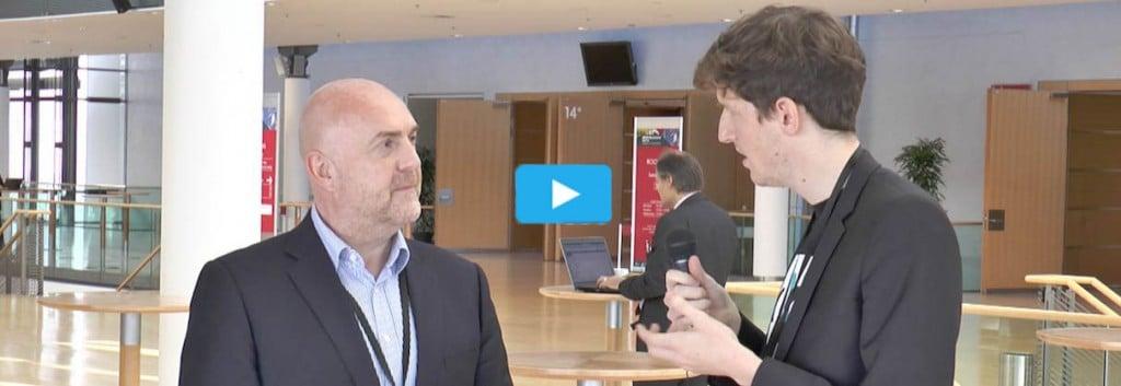 peter_Llewellyn-Davies_medigene_interview