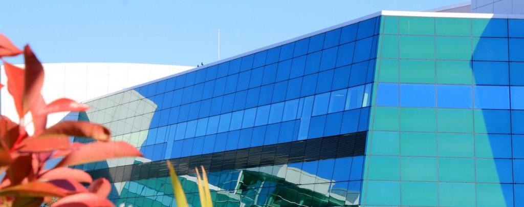 pierre_fabre_building