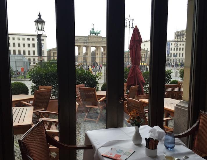 pluristem_adlon_lunch