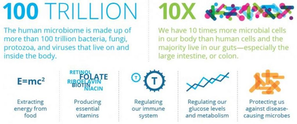 seres_microbiome_figures