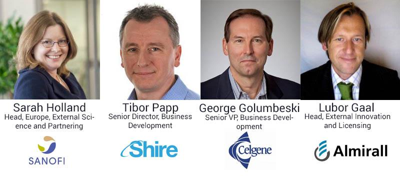speakers_deal_2015_bio-europe