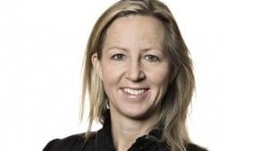 President and CEO, Britt Meelby Jensen