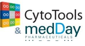 biotechs_Cytotools_medday_black_friday_phase_III_failure