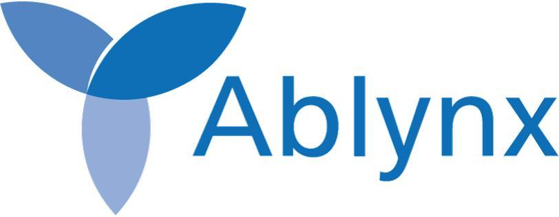 ablynx_rsv_infection_trial_antibody