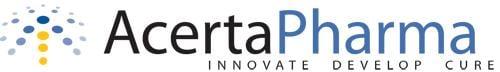biotech_acerta_billion_deal_astrazeneca