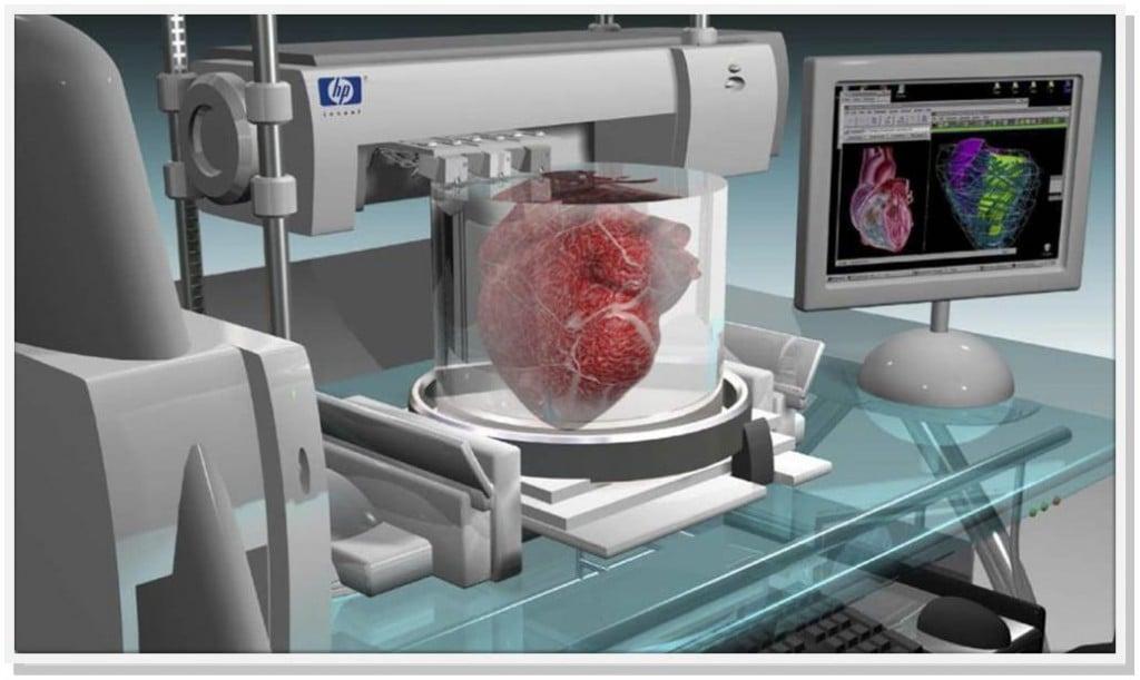 bioprinting_organovo_cells_cyborg_bionic_biotech_medtech