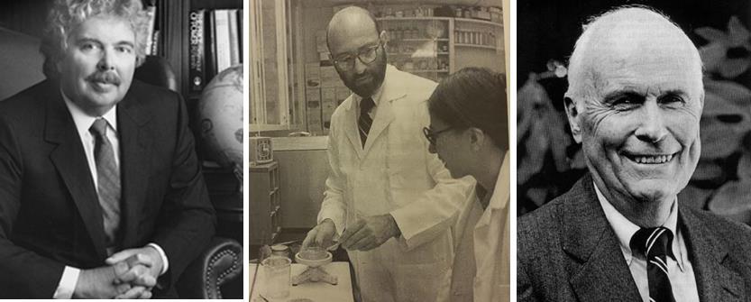 cohen_boyer_reimers_biotech_history_patents