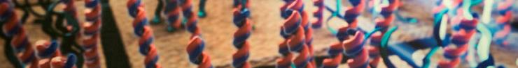 cohen_boyer_stanford_patents_gene_editing_biotech