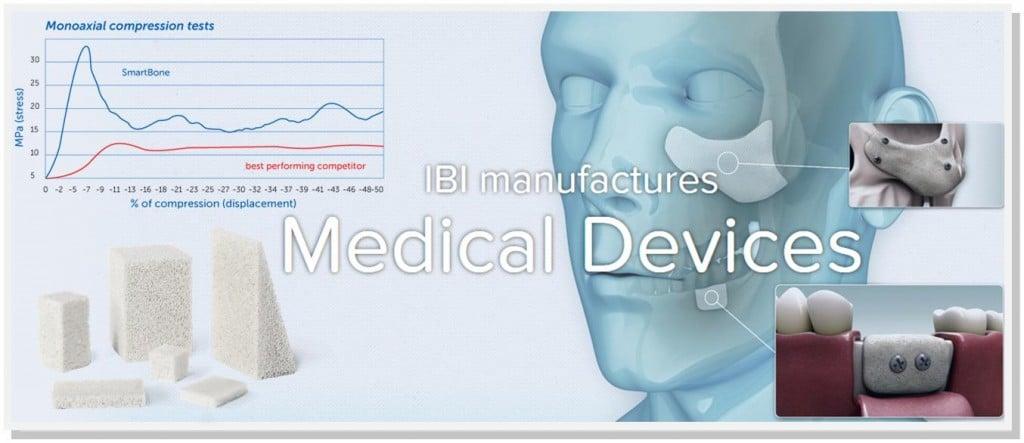 cyborg_smartbone_ibi_tech_biotech_medtech