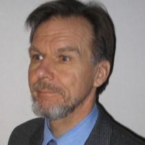 CEO, Risto Lammintausta