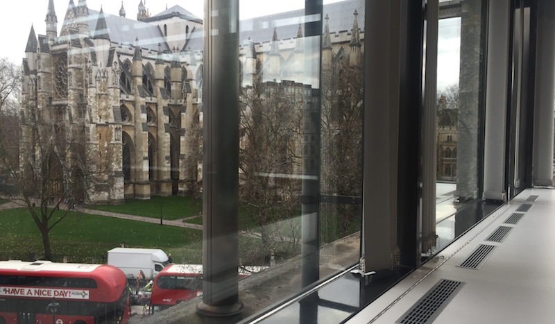 genesis_london_view