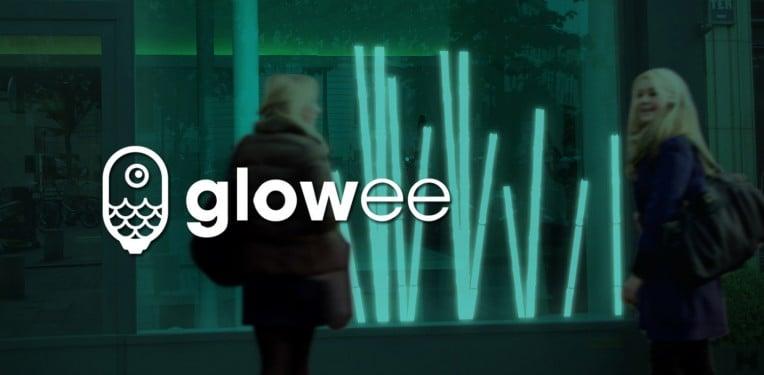glowee_biolumiscence_bacteria_greentech_biotech_green
