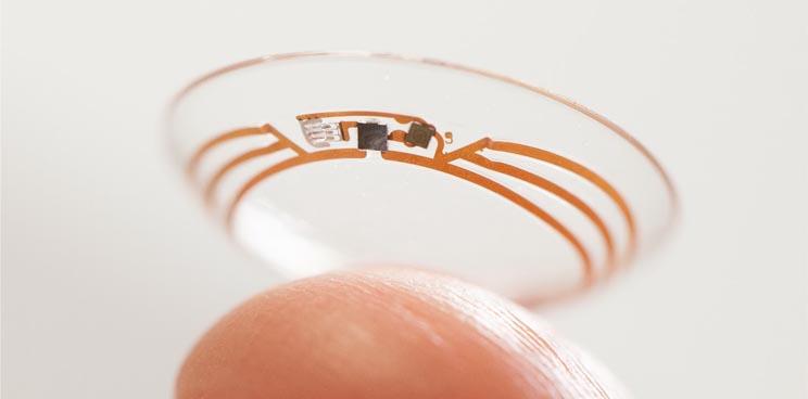 google_lens_diabetes_medtech_monitoring