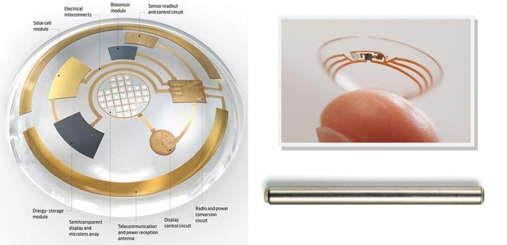 google_lens_intarcia_diabetes_cyborg_medtech_bionic