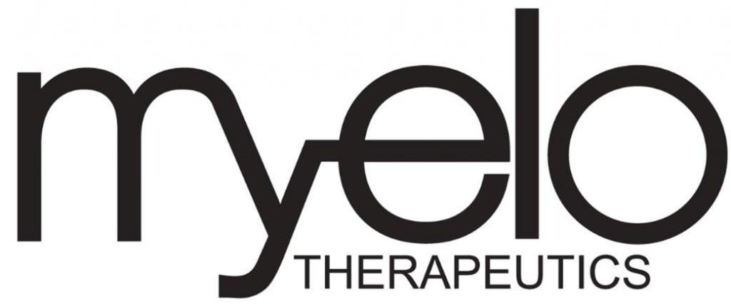 myelo_therapeutics_cancer_neutropenia