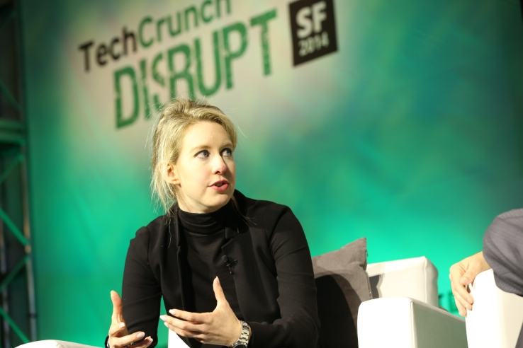 techcrunch_elizabeth_holmes_biotech_scandal_2015_theranos