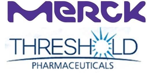 threshold_pharma_merck