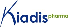 Kiadis_logo