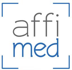 affimed_keytruda-pdl1_cancer