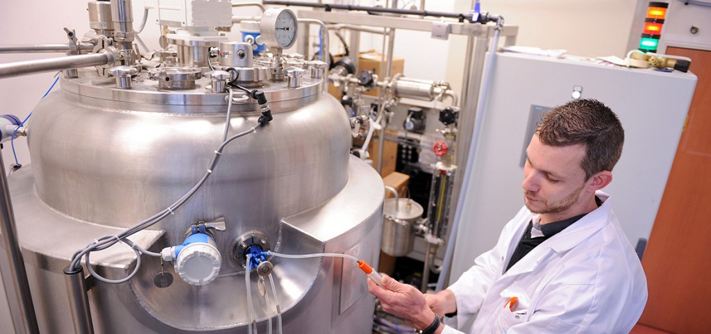 amoeba_production_twb_biocide_green_biotech
