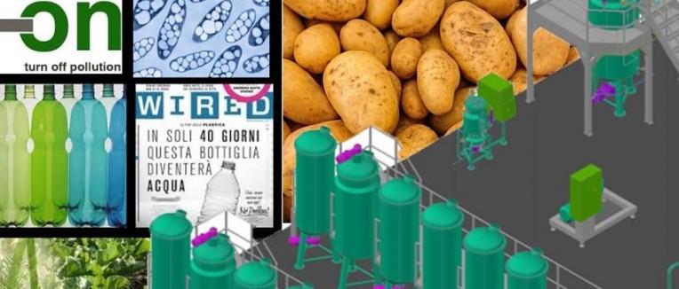 bio-on-biotech-hot-potato-bioplastics