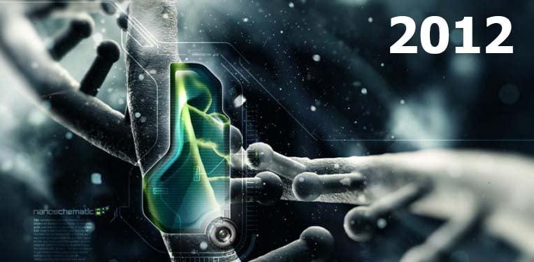 biotech_2011-2015_gene_editing