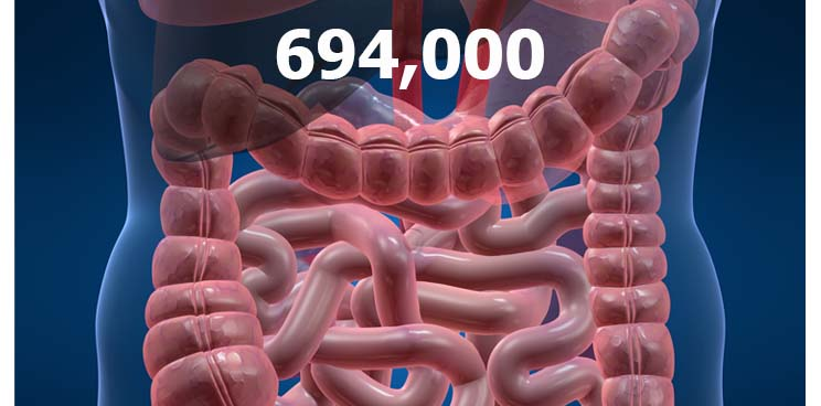 colorectal_bowel_cancer_deadliest_therapy_biotech