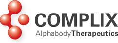 complix_msd_merck_co_alphabody_cancer