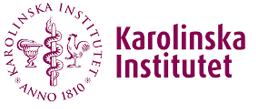 karolinska_institutet_ferring_microbiome_research