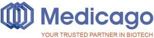 medicago_buffer_solution_logo