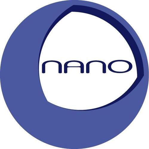 nanobiotix_radiotherapy_trial_prostate_cancer_nanomedicine_france