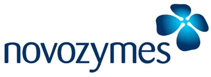 novozymes_albumedix