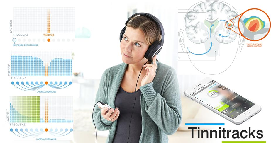 sonormed_tinnitracks_german_boston_life_sciences_startup