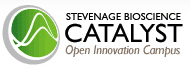 stevenage_catalyst_apolo_gsk_biotech_ucl_imperial