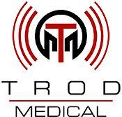 trod_medical_prostate_cancer_medtech_biotech